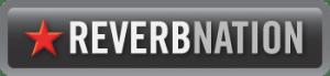 L-reverbnation_widebutton
